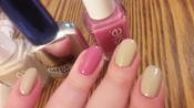 """Essie лак для ногтей, оттенок 63 """"Перчинка"""", 13,5 мл #9, СВЕТА"""