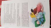 160 развивающих игр для детей от рождения до трех лет | Уорнер Пенни #15, Иван Л.