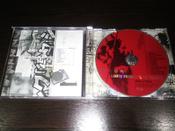 Linkin Park. Hybrid Theory #7, Давыденков Сергей