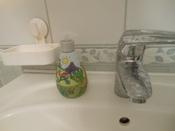 """Жидкое детское мыло для рук """"Frosch"""", ухаживающее, 300 мл #15, федорин максим валерьевич"""