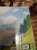 Муфта Полботинка и Моховая Борода;Муфта, Полботинка и Моховая Борода. Книги 1, 2 | Рауд Эно Мартинович #89, Смольников Владимир Юрьевич