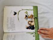 Учиться - это весело | Венингер Бригитте #3, Екатерина К.
