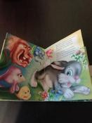 Почему надо чистить зубы (миниатюрное издание) | Мигунова Наталья Алексеевна #9, Шарипова Рина Марсовна