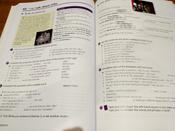 Oxford Word Skills (+ CD-ROM) #4, Анастасия