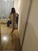 Платье oodji Ultra #7, Мария С.