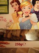 Dalla Costa Disney Фигурные Принцесса со шпинатом и томатами, 250 г #4, Мадянова Екатерина Игоревна