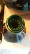 Luglio Оливковое масло Olio di sansa, 1 л #2, Тати