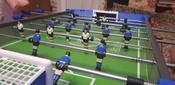 Smoby Футбольный стол Челленжер 106 х 69 х 74 см #2, Игонина Валерия