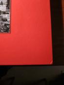 Depeche Mode. Монумент   Бурмейстер Деннис, Ланге Саша #3, Панин Евгений