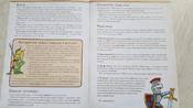 Hobby World Настольная игра Легендарный Манчкин #3, Анна
