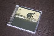 Linkin Park. Meteora #11, Давыденков Сергей