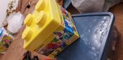 Конструктор LEGO Classic 10692 Набор для творчества #71, Надежда Г.