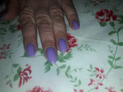 Sally Hansen Xtreme Wear Лак для ногтей тон 170 hot temale, 11,8 мл #3, СВЕТА