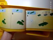 Конструктор LEGO Classic 10696 Набор для творчества среднего размера #227, Татьяна Г.