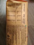 Щедрые хлебцы 5 злаков с семенами льна, 200 г #2, Горбунов Денис