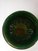 Luglio Оливковое масло Olio di sansa, 1 л #6, Мария С.