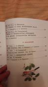 Лучшая книга сказок с подсказками. 2-5 лет | Терентьева Ирина Андреевна #10, Оксана