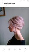 """L'Oreal Paris Красящий спрей для волос """"Colorista Spray"""", оттенок Розовые волосы, 75 мл #13, Мария"""