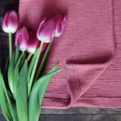 """Пряжа для вязания Астра """"Афродита"""", цвет: розовый (11), 250 м, 100 г, 5 шт #5, смотрите инстаграмм - cloudy__alice"""