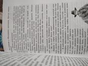 Не прощаюсь. Приключения Эраста Фандорина в XX веке. Часть 2    Борис Акунин #13, Янушкевич Анна