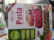 Dalla Costa Disney Фигурные Тачки со шпинатом и томатами, 250 г #7, Зарина Папенина