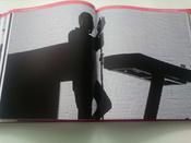 Depeche Mode. Монумент   Бурмейстер Деннис, Ланге Саша #14, ***