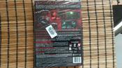 Игра The Darkness II. Специальное издание (PS3) (PC, Русская версия) #5, Косякова Людмила