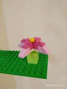 Конструктор LEGO Classic 10696 Набор для творчества среднего размера #226, Татьяна Г.