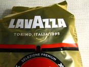 Кофе в зернах Lavazza Qualita Oro, 1 кг #13, Александр