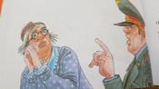 О чём думает моя голова   Пивоварова Ирина #59, Светлана