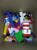 Конструктор LEGO Classic 10692 Набор для творчества #24, Наталия В.