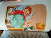 Малыш и Карлсон, который живёт на крыше | Линдгрен Астрид #43, Екатерина М.