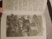 Сказания о богатырях. Предания Руси (с крупными буквами, ил. И. Беличенко)   Нет автора #9, Иван Н.