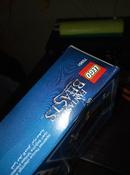 Конструктор LEGO Harry Potter 75951 Побег Грин-де-Вальда #11, Елена А.