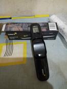 Unit UBS-2111 весы для багажа #13, сергей