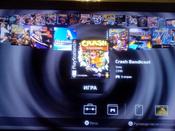 Игровая приставка PlayStation Classic #6, Ковалев И.