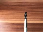 """L'Oreal Paris Карандаш для бровей """"Brow Artist"""", оттенок 303, темно-коричневый #4, Наталья"""