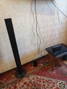 Домашний кинотеатр Sony BDV-E4100 #1, Вера Г.