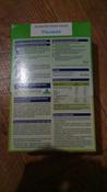 Hipp каша органическая зерновая рисовая, с 4 месяцев, 200 г #5, Александр