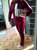 Спортивный костюм USEREZHI #3, Татьяна