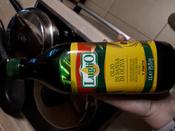 Luglio Оливковое масло Olio di sansa, 1 л #8, Ульяна