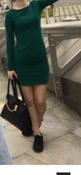 Платье oodji Ultra #12, Колесникова Диана Дмитриевна