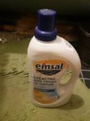 """Средство для чистки и ухода за полом """"Emsal"""", 1 л #11, Евгения Т."""
