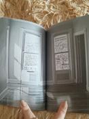 Творческий беспорядок (Mess). Блокнот с нестандартными заданиями - (англ. обложка) | Смит Кери #12, Татьяна М.