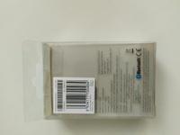 Гарнитура телефонная беспроводная Xiaomi Mi Bluetooth Headset Basic (Black) #1, Руденко Дарья